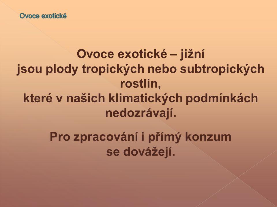 1. CITRUSOVÉ CITRONY POMERANČE MANDARINKY LIMETKY CEDRÁTYGRAPEFRUITY obr. 1