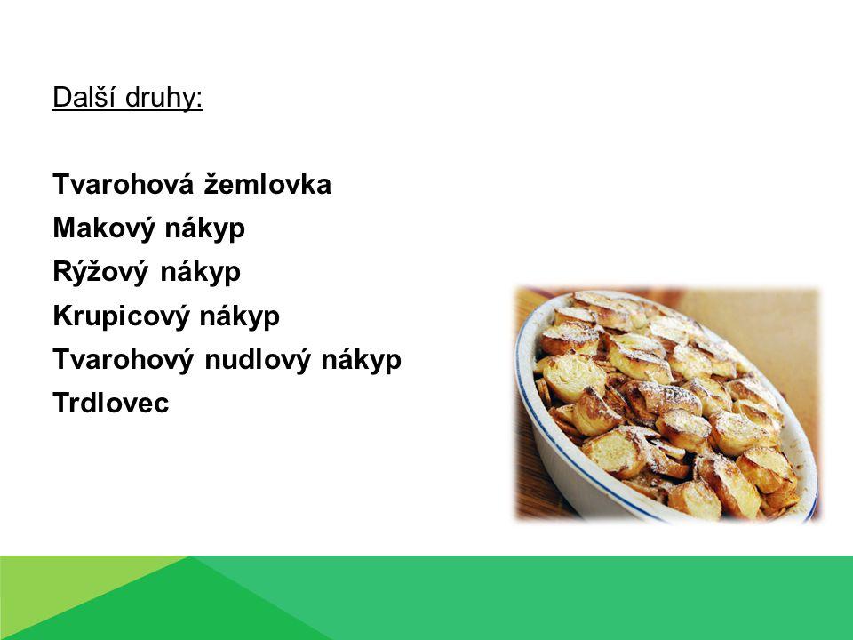 Zdroj http://www.vseovareni.cz/public/galleries/4/3204/_thbs_ /800X600__45_jablka_v_zupanu.jpg http://prostreno.bety.cz/data/images/recipes/originals// 0/266-zemlovka.jpg