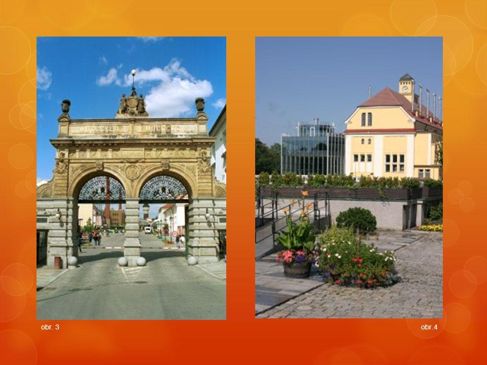 Pivovar založili a postavili společnými silami měšťané města Plzně v roce 1842.