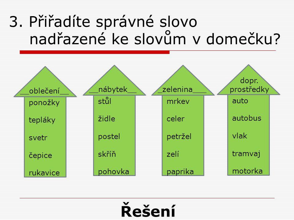 Citace: Microsoft PowerPoint 2010