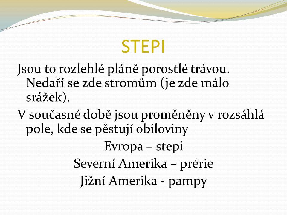Použitá literatura Přírodověda učebnice pro 5.ročník základní školy.