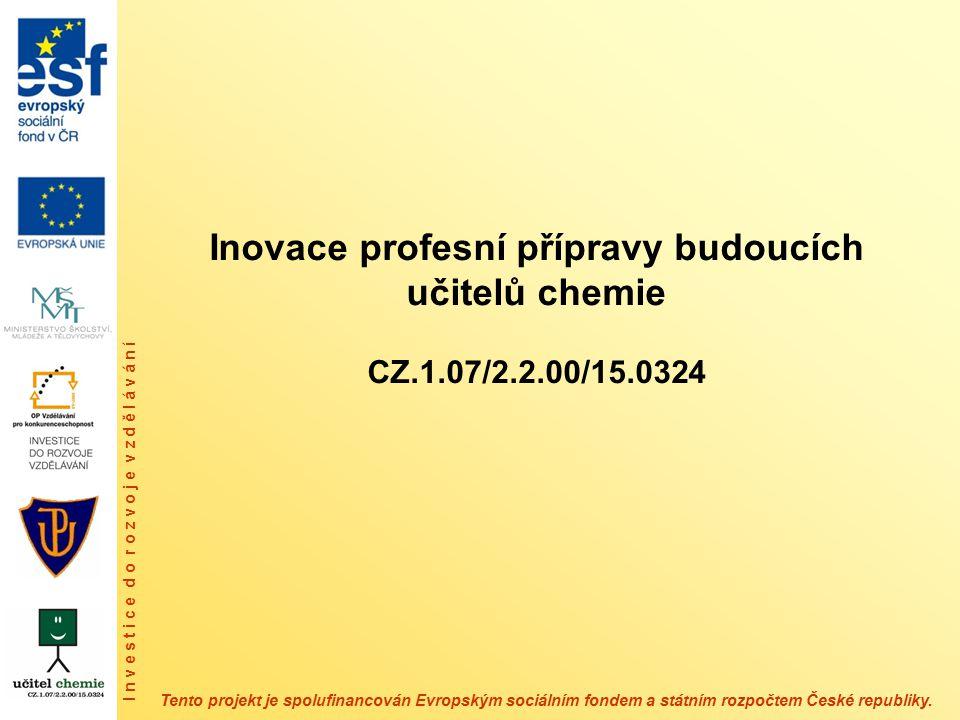 Základní způsoby výroby celulosy B.Sulfitový způsob Složení varného roztoku: H 2 SO 3, Ca(HSO 3 ) 2 popř.