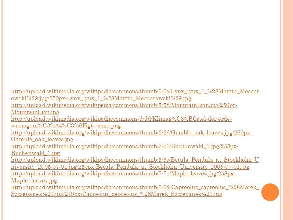 http://upload.wikimedia.org/wikipedia/commons/thumb/5/5e/Lynx_lynx_1_%28Martin_Mecnar owski%29.jpg/270px-Lynx_lynx_1_%28Martin_Mecnarowski%29.jpg http