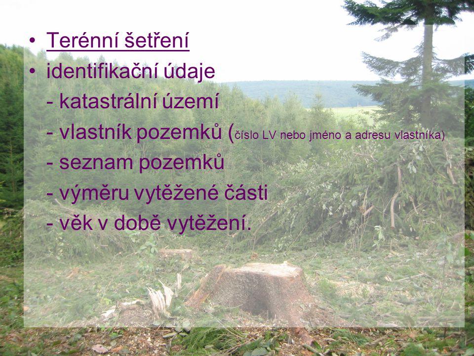 Děkuji za pozornost Ing. Milena Hanychová, ÚHÚL Brno