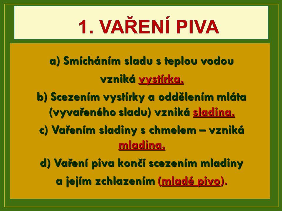  SALAČ, Gustav, PRIBULA, Milan, SEDLÁČKOVÁ, Hana.