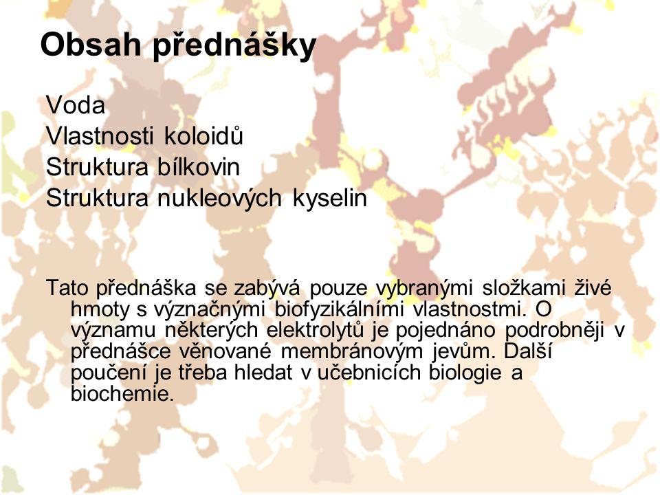 Struktura chromatinu http://cwx.prenhall.com/horton/medialib/media_portfolio/text_i mages/FG19_23_00742.JPG, http://cwx.prenhall.com/horton/medialib/media_portfolio/text_i mages/FG19_25_00744.JPG