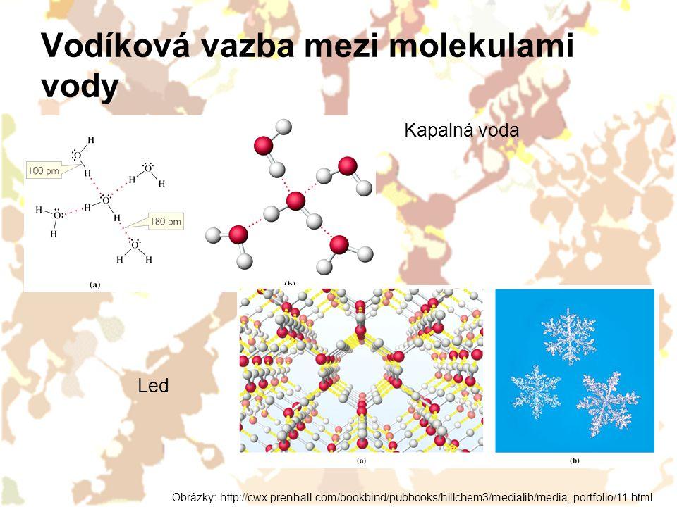Koloidy Koloidy – označované též jako nepravé roztoky – jsou tvořené v rozpouštědle dispergovanými částicemi o velikosti 10 – 1000 nm.