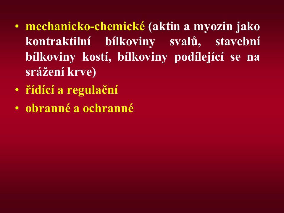 GLUKOPLASTICKÉ A KETOPLASTICKÉ AK esenciální: izoleucin, fenylalanin, tryptofan, valin neesenciální: tyrosin