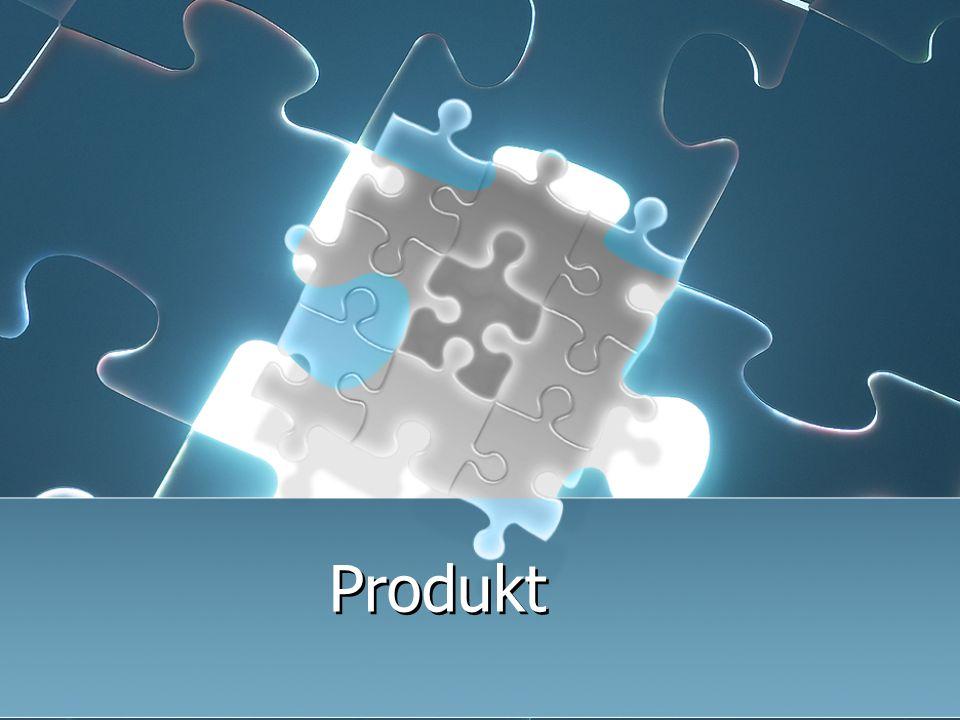 Nové výrobky Průzkumové práce před zavedením nových výrobků jsou zaměřeny na zjištění: charakteru výrobku a pro jakou skupinu je určen, na jaké úrovni (regionální či celostátní) bude výrobek uplatňován, jaká bude velikost výroby, stavu konkurence, doby působení nového výrobku, nejvhodnější ceny, formy distribuce, optimální činnosti na podporu prodeje, atd Průzkumové práce před zavedením nových výrobků jsou zaměřeny na zjištění: charakteru výrobku a pro jakou skupinu je určen, na jaké úrovni (regionální či celostátní) bude výrobek uplatňován, jaká bude velikost výroby, stavu konkurence, doby působení nového výrobku, nejvhodnější ceny, formy distribuce, optimální činnosti na podporu prodeje, atd