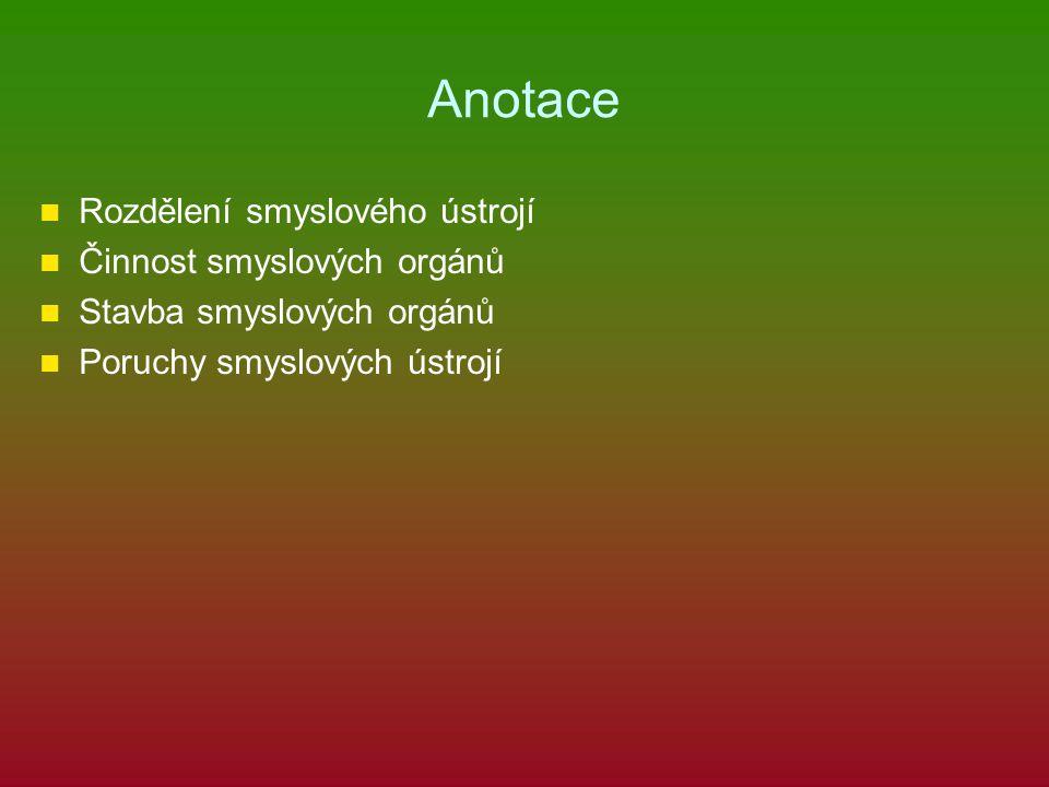 Odpověz správně Ucho se skládá ze tří částí (doplň): Ucho se skládá ze tří částí (doplň): a) …………………… b) …………………… c) …………………… Ústrojí pro vnímání rovnováhy je uloženo (vyber odpověď): Ústrojí pro vnímání rovnováhy je uloženo (vyber odpověď): a) ve zvukovodu b) v bubínku c) ve vnitřním uchu