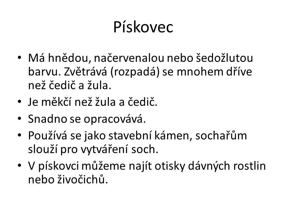 OTISKY- FOSÍLIE (PREHISTORICKÁ RYBA)