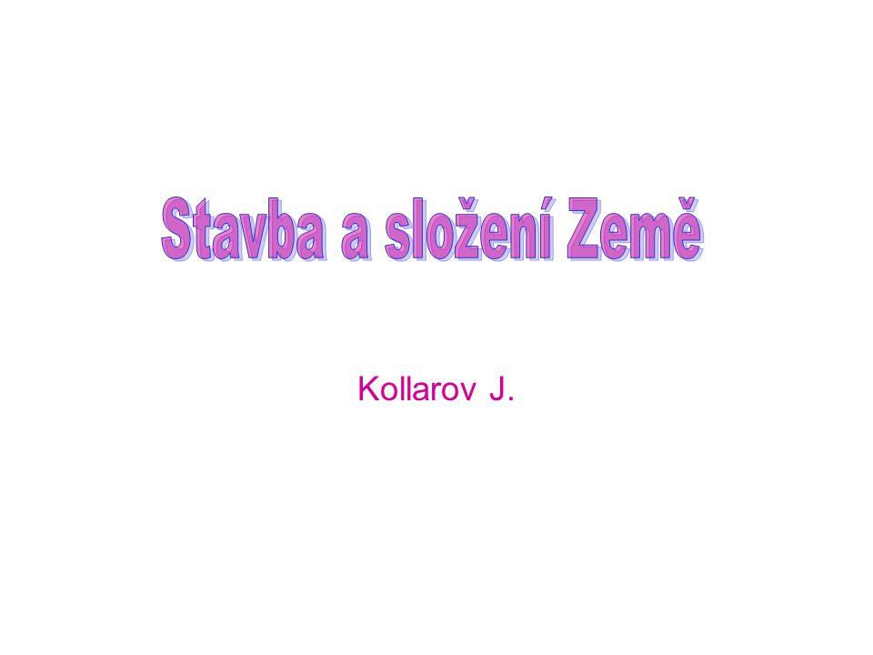Kollarov J.