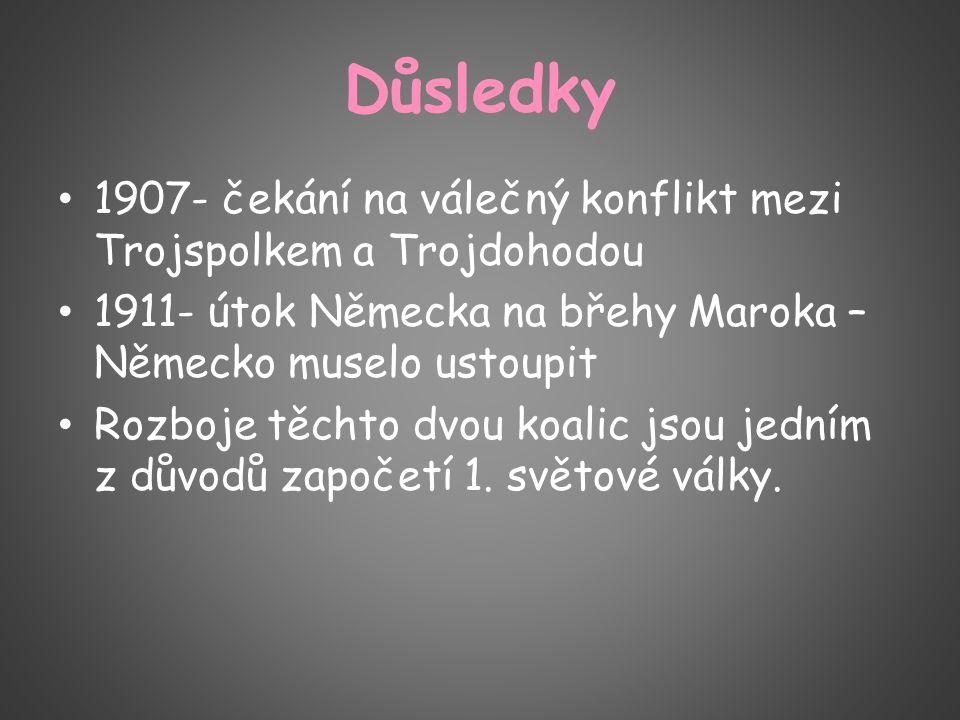 Zdroje http://dejepis- maturita.blogspot.cz/2011/06/16-1- vznik-trojspolku-dohody-priciny-1.html http://dejepis- maturita.blogspot.cz/2011/06/16-1- vznik-trojspolku-dohody-priciny-1.html http://www.studuju.cz/latka-568 http://www.otevrene- dvere.eu/data/clanky/504/files/Trojsp olek%20a%20trojdohoda.pdf http://www.otevrene- dvere.eu/data/clanky/504/files/Trojsp olek%20a%20trojdohoda.pdf http://dejepis.info/?t=57