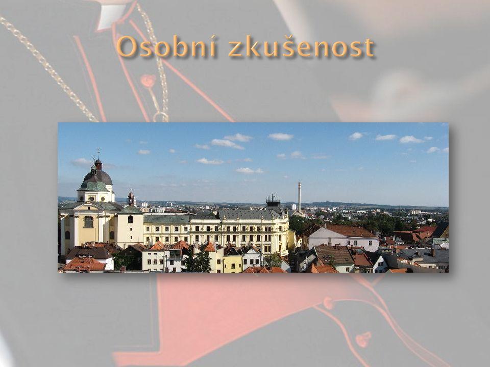 Setkání manželek trvalých jáhnů Ostrava 23. ledna 2010 P. Mgr. Martin Šmíd martin.smid@centrum.cz