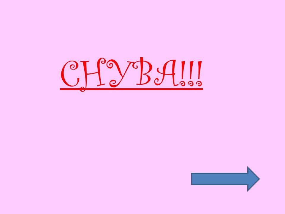 CHYBA!!!