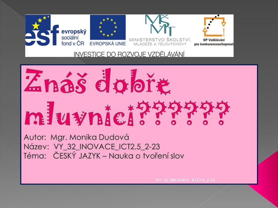 VY_32_INOVACE_ICT2.5_2-23