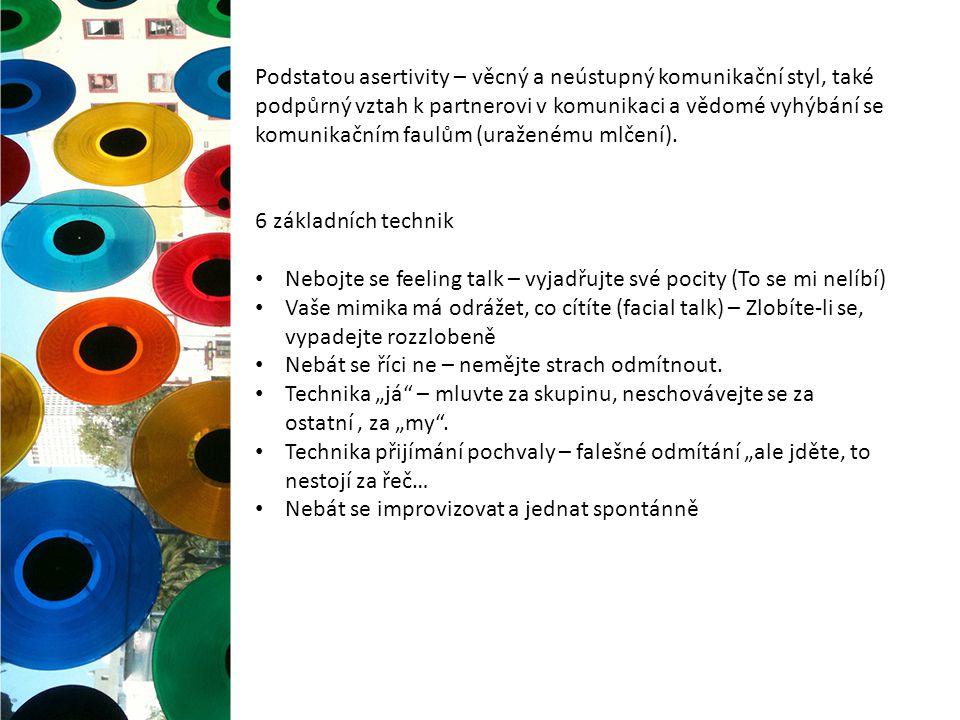 Manipulátor http://www.portal.cz/scripts/detail.php?id=20 50