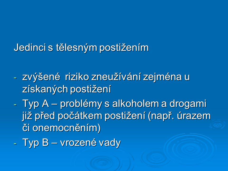 SQUALA  Ve čtvrté části našeho dotazníku bylo využito nástroje pro subjektivní měření kvality života SQUALA, a to konkrétně jeho česká verze vytvořena kolektivem doktorky Dragomirecké.