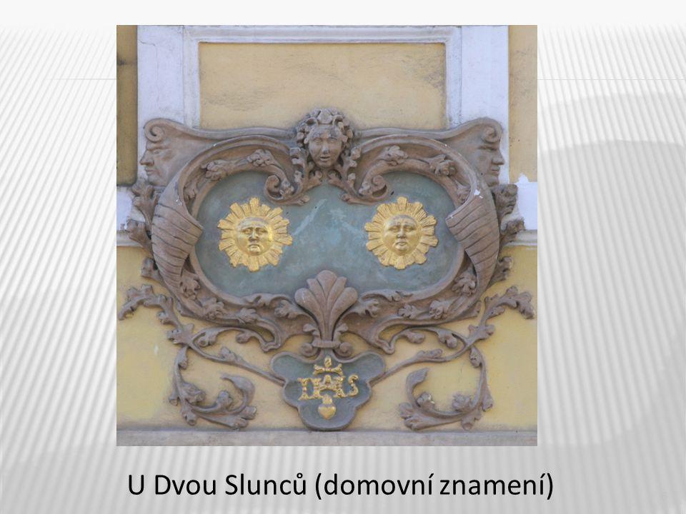 [cit.2013-02-13].Dostupný pod licencí Creative Commons na WWW: [cit.2013-02-13].