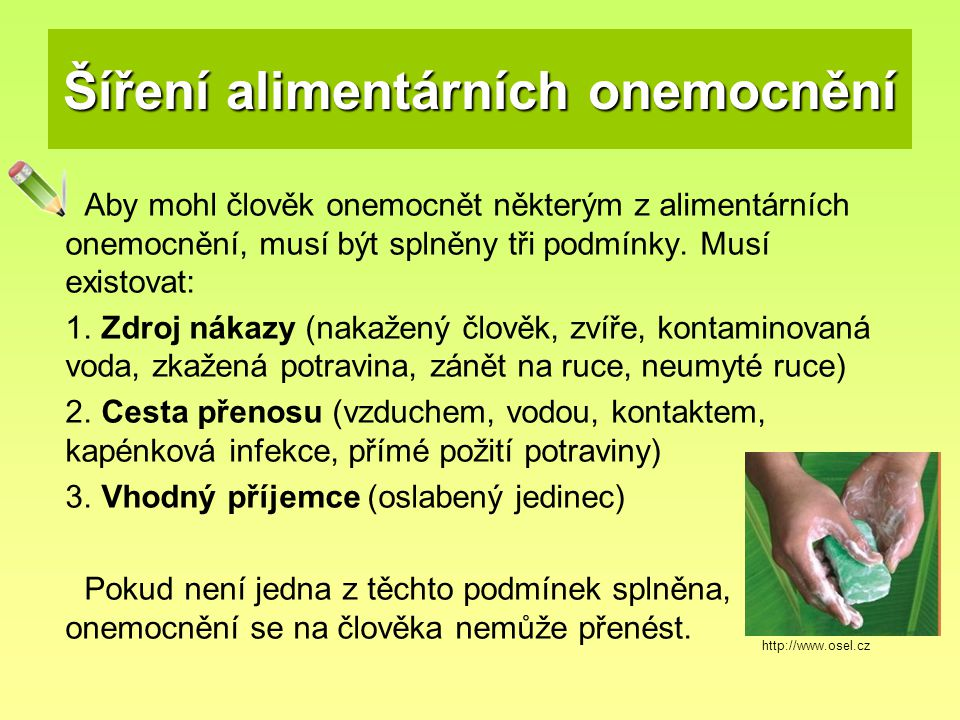 Mikroskopický snímek bakterie Listeria monocytogenes http://www.pomoooc.estranky.cz