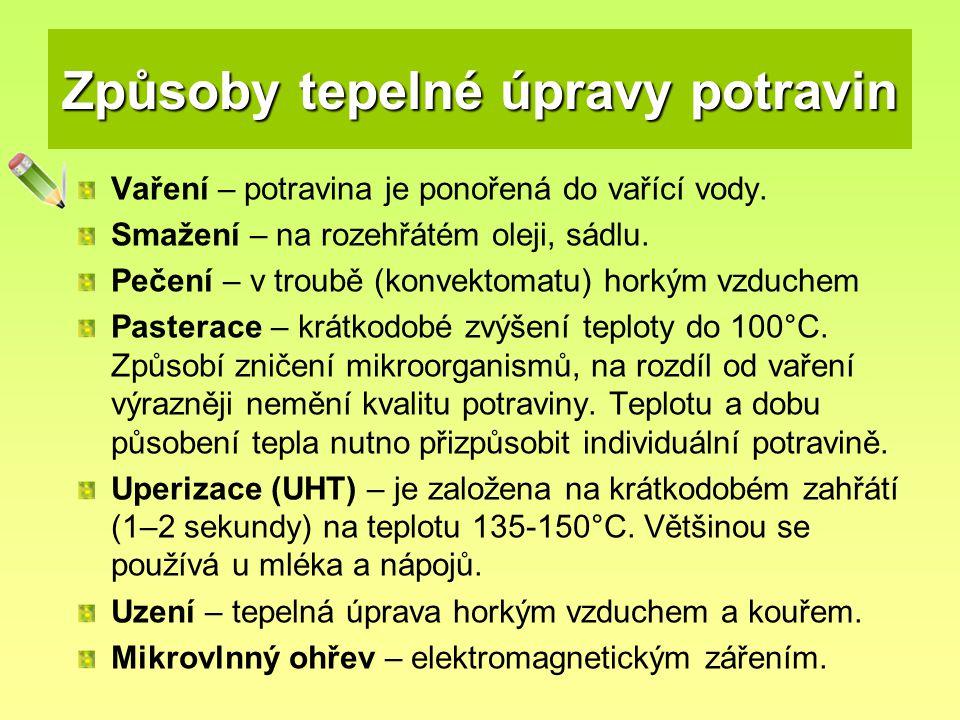 Konec prezentace Děkujeme za pozornost. http://eagri.cz