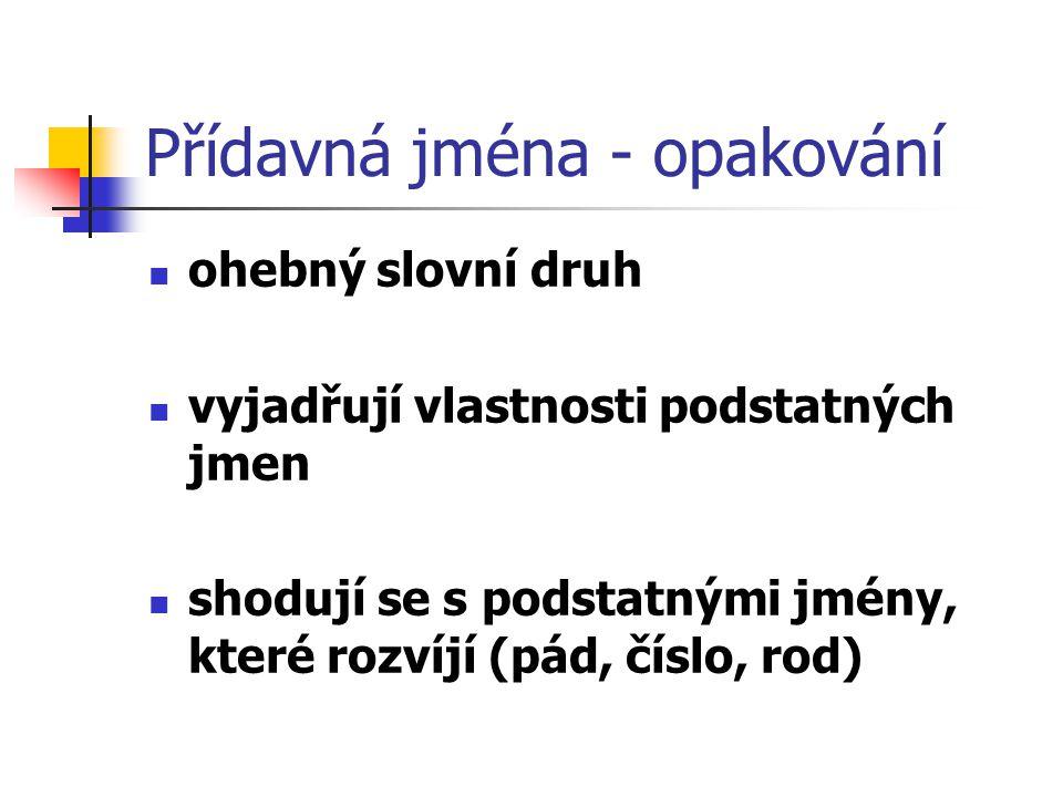 Použitá literatura a zdroje Použitá literatura a zdroje STYBLÍK,V.