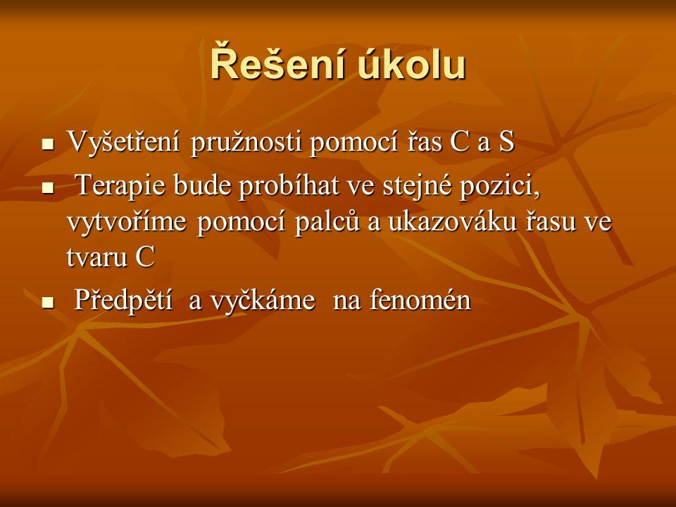 Odkazy Obrázek č.1 http://i.idnes.cz/12/032/cl6/PET41c65d_ac hillovka.jpg Obrázek č.