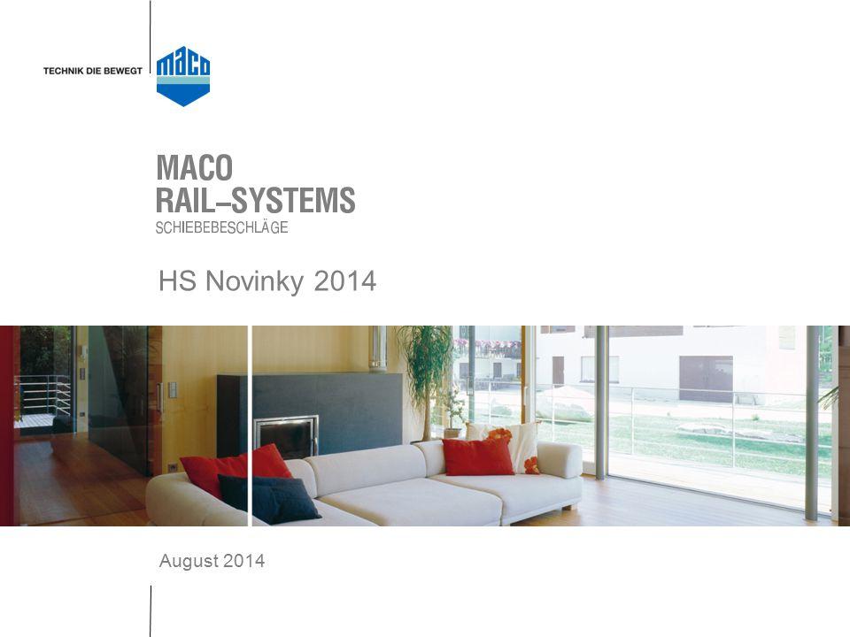HS Novinky 2014 August 2014