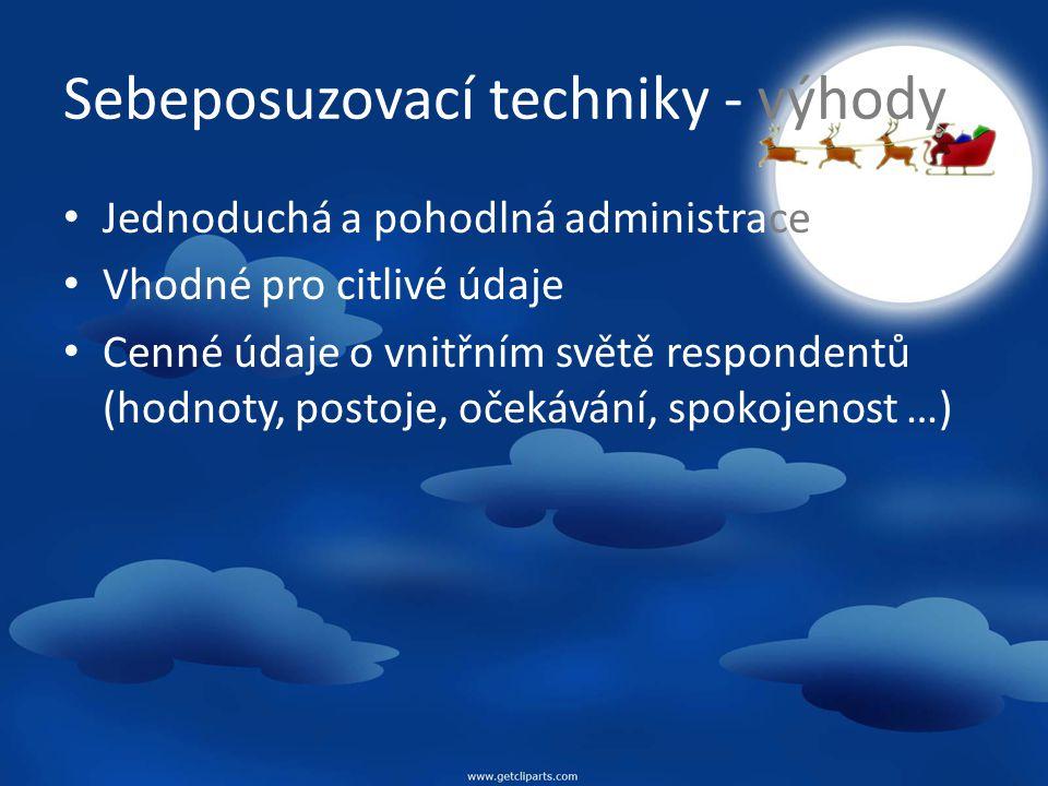 Použitá a doporučená literatura: Sobotková, I.(2001).