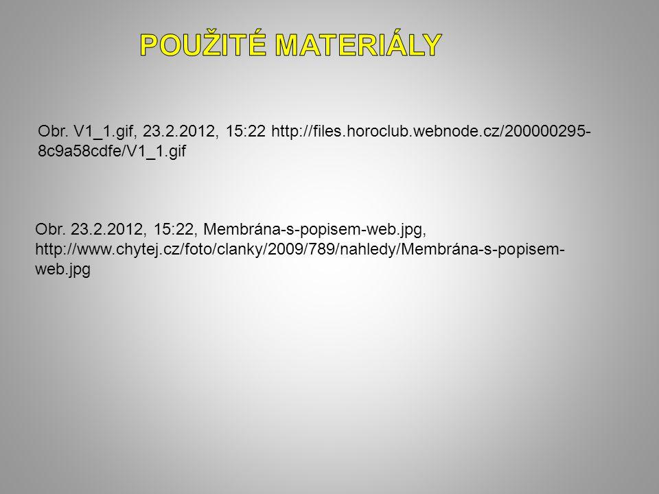 Obr. V1_1.gif, 23.2.2012, 15:22 http://files.horoclub.webnode.cz/200000295- 8c9a58cdfe/V1_1.gif Obr. 23.2.2012, 15:22, Membrána-s-popisem-web.jpg, htt