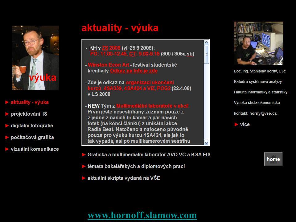www.hornoff.slamow.com