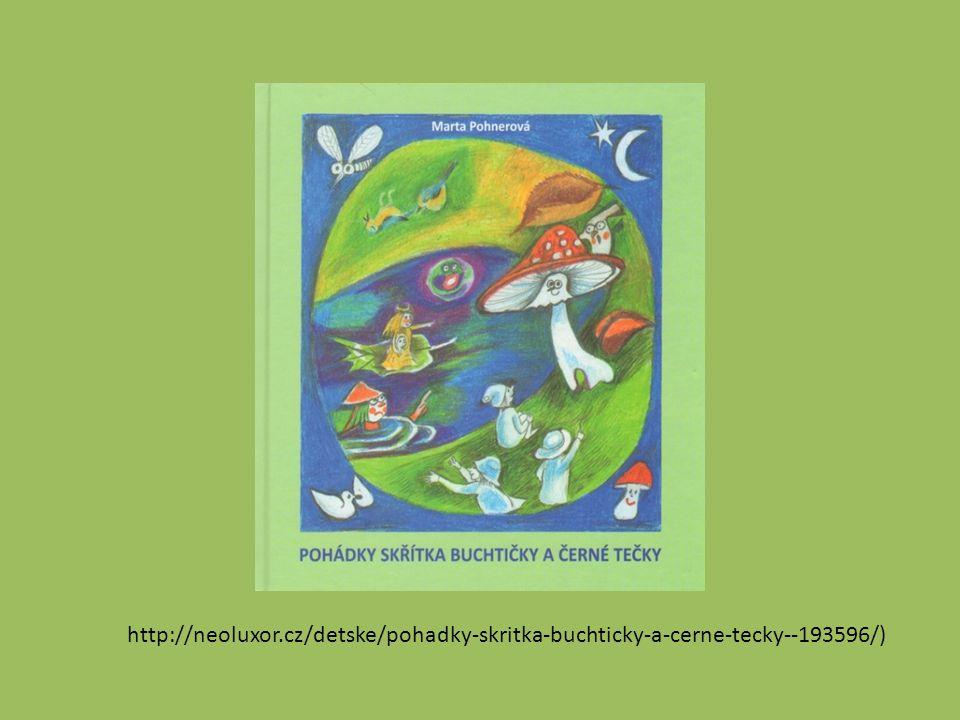 http://neoluxor.cz/detske/pohadky-skritka-buchticky-a-cerne-tecky--193596/)