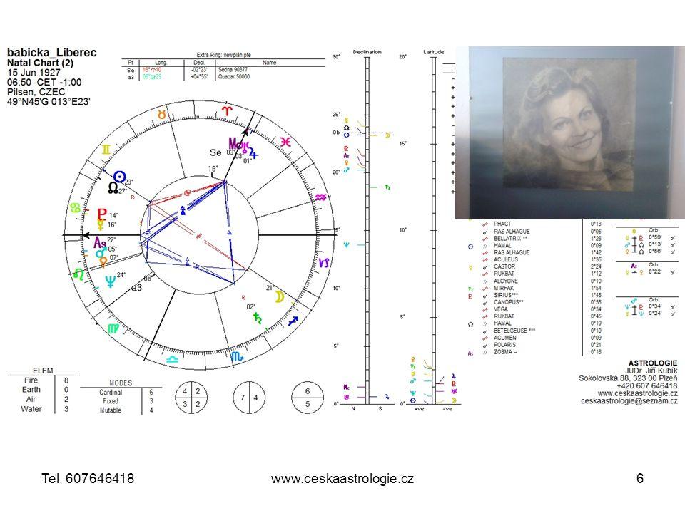 TROPICKÝ ZODIAK je zodiakem pohyblivým díky precesnímu a nutačnímu pohybu zemské osy.