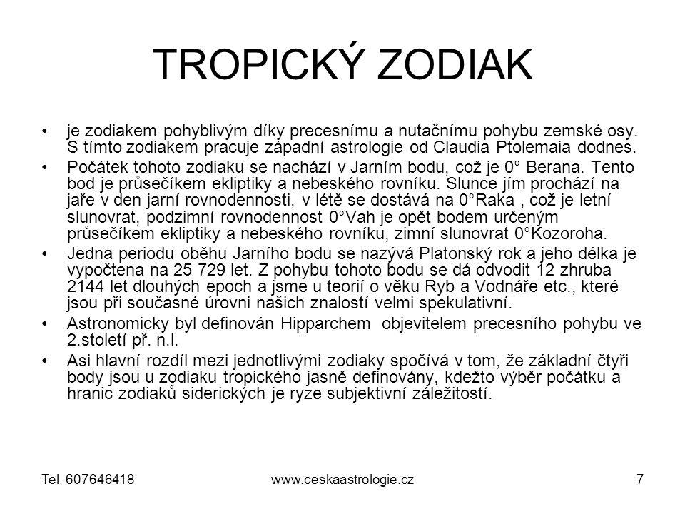 Ptolemaios 22.
