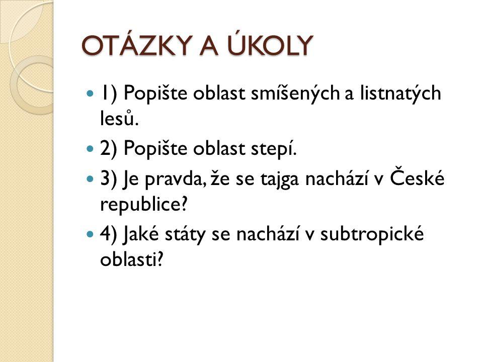 Zdroje obrázků 1.Peretz Partensky [cit. 2013-09-9].
