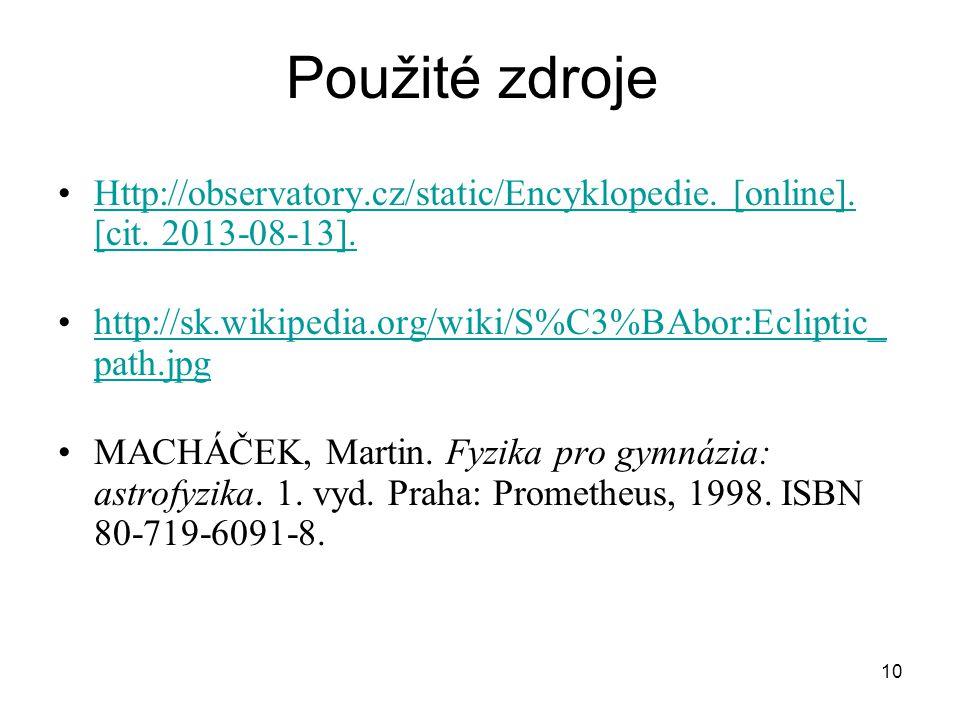 http://observatory.cz/static/Encyklopedie/Souhvezdi/cap.phphttp://observatory.cz/static/Encyklopedie/Souhvezdi/cap.php Kozoroh http://observatory.cz/s