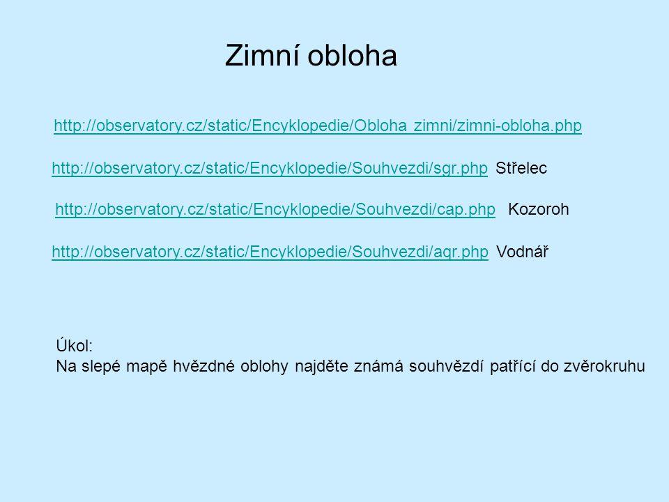 http://observatory.cz/static/Encyklopedie/Obloha%20podzimni/podzimni-obloha.php s podzimním bodem http://observatory.cz/static/Encyklopedie/Souhvezdi/