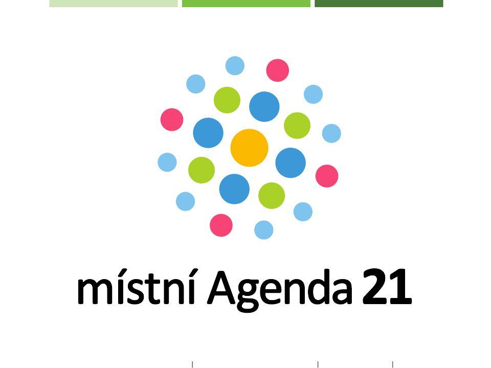 Hodnocení MA21 Ing. arch. Marie Petrová Jarní škola NSZM ČR - Litoměřice, 31. 3. 2011