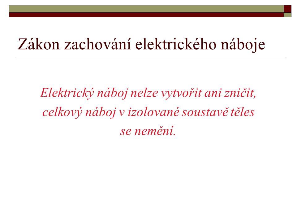 Zdroje:  www.zslado.cz  Fyzweb.cz  Fyzika pro střední školy.