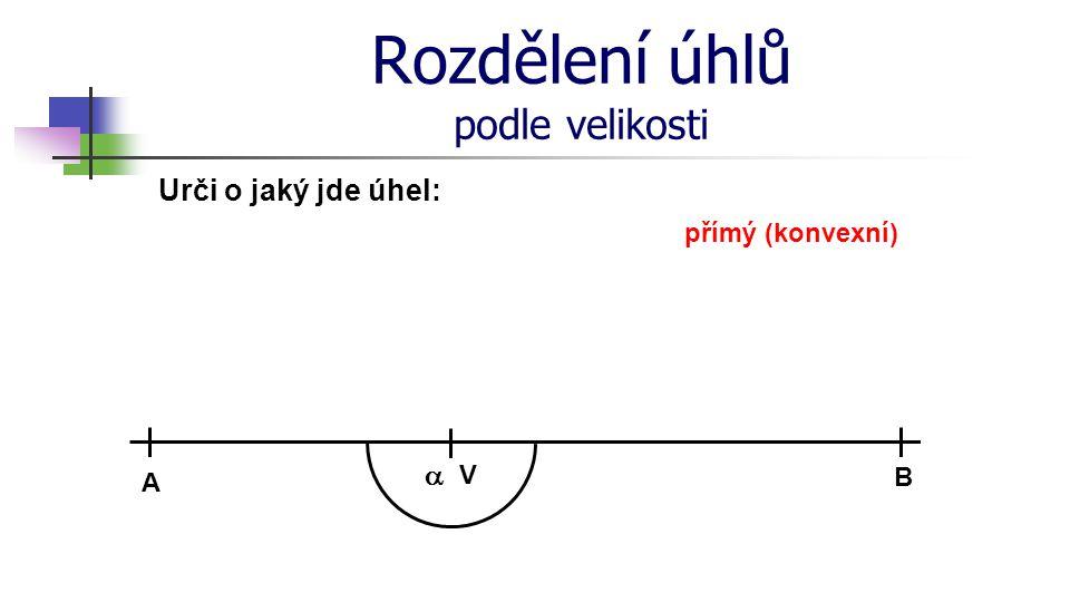 Úhly souhlasné a střídavé Vypočtěte velikost úhlů  ´,  ´,  ´,  ´  je-li:  = 122°.