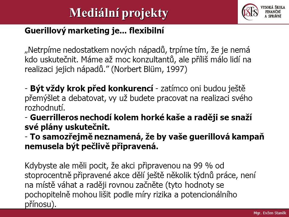 Mgr. Evžen Staněk Mediální projekty - Výsledkem akce bylo téměř 90 volajících, kteří na záznamníku bez výjimky zanechali svou adresu. - Truhlářství vš