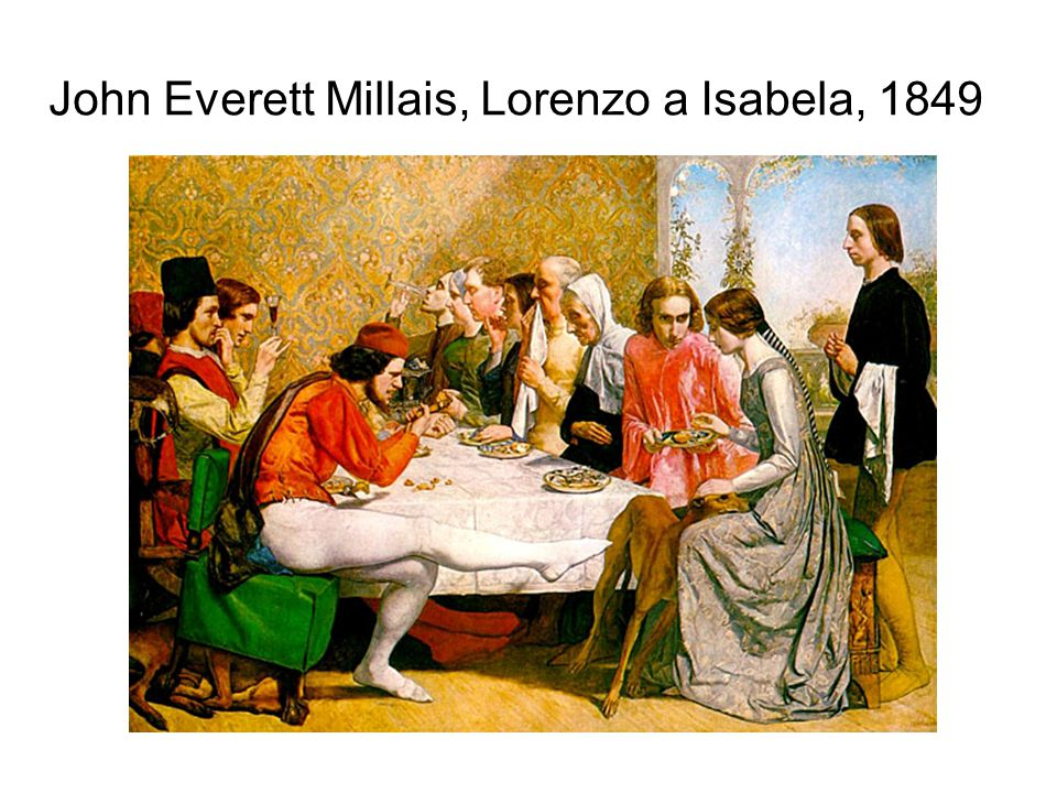 Fair Isabel, poor simple Isabel.Lorenzo, a young palmer in Love s eye.