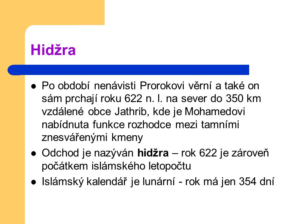 Kontakt se západním světem, modernizace práva V 19.