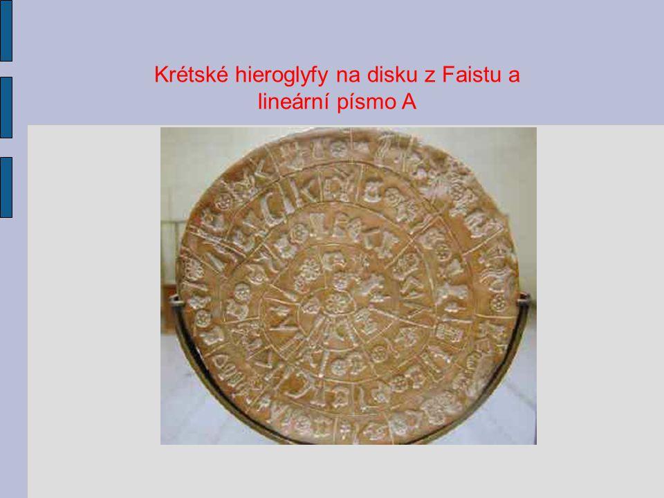 Ukázka řeckého textu na papyru