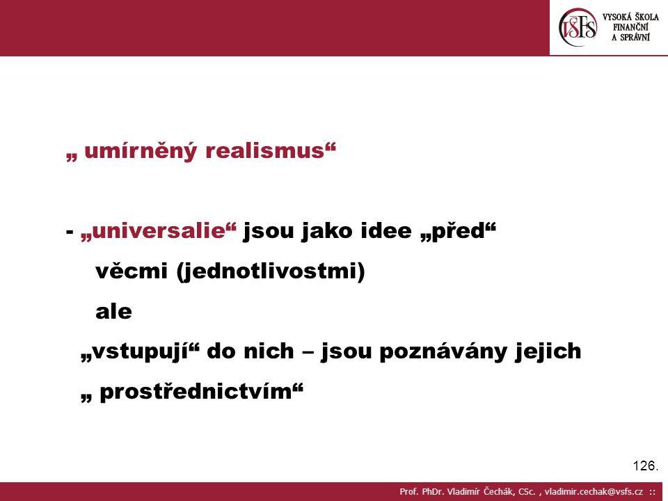 126.Prof. PhDr.