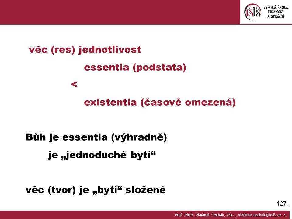 127.Prof. PhDr.