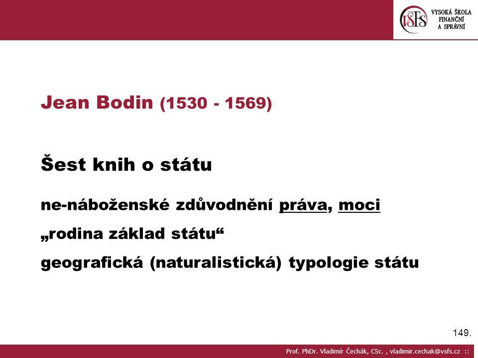 149.Prof. PhDr.