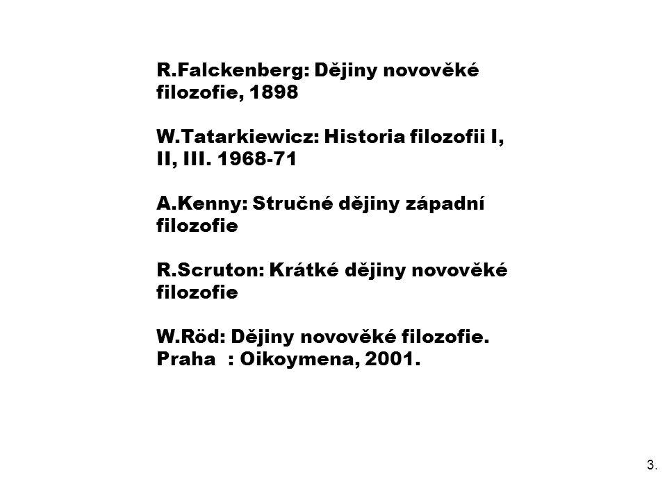 14.Prof. PhDr. Vladimír Čechák, CSc., vladimir.cechak@vsfs.cz :: ČÍNA škola jin a jang (6.st.