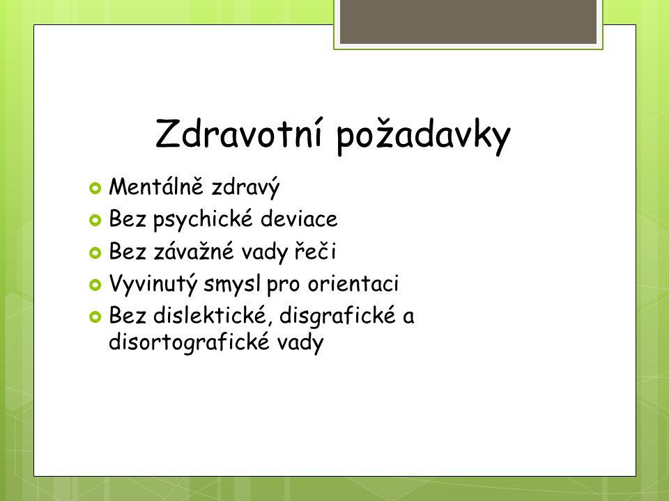  Vytvořila: Karin Matějovičová Zdroj: Wikipedie