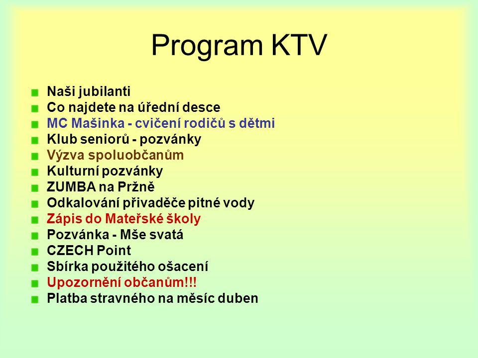Odkalování přivaděče pitné vody Nová Ves-Baška-Bruzovice – oznámení Oznamujeme, že ve dne 07.03.2011 proběhne odkalování přivaděče Nová Ves-Baška- Bruzovice.